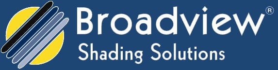 Broadview-logo-Shading-Solutions