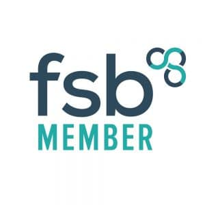 fsb_logomema-pdf