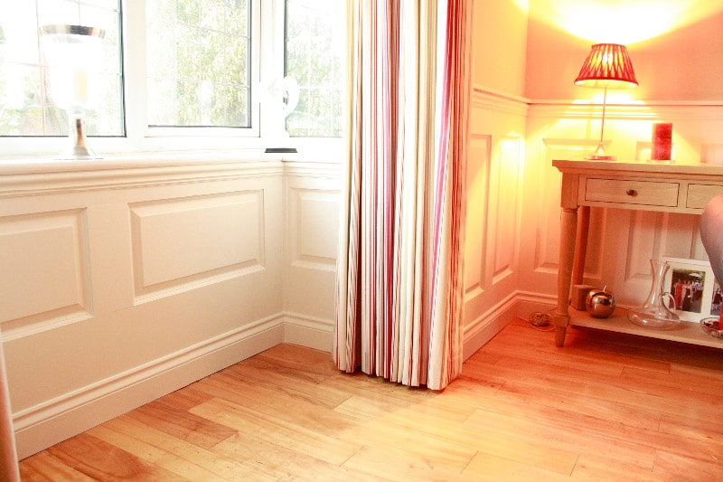 Curtains Ideas curtains cardiff : Blinds Cardiff - Connaught Shutters and Blinds