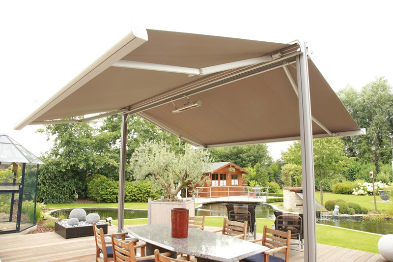 Commercial Awnings (3)